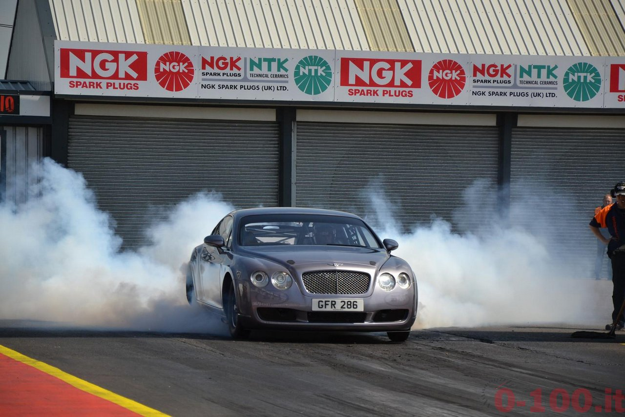 santa-pod-raceway-bentley-continental-gt-3000-hp-0-100-2