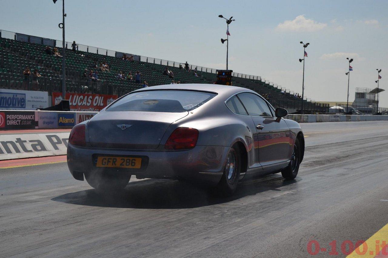 santa-pod-raceway-bentley-continental-gt-3000-hp-0-100-3
