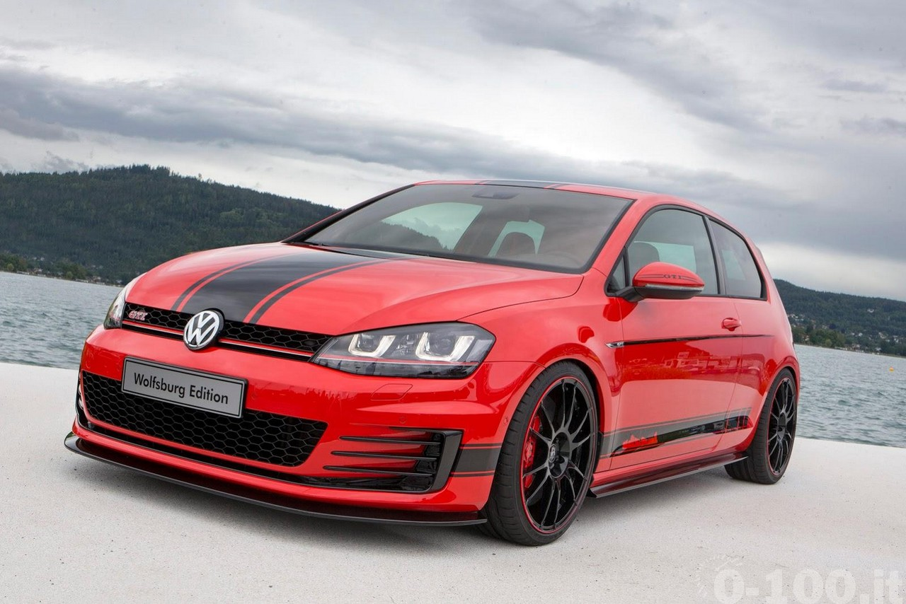 volkswagen-golf-gti-wolfsburg-edition-380-cv-hp-worthersee-tour-2014-0-100-1
