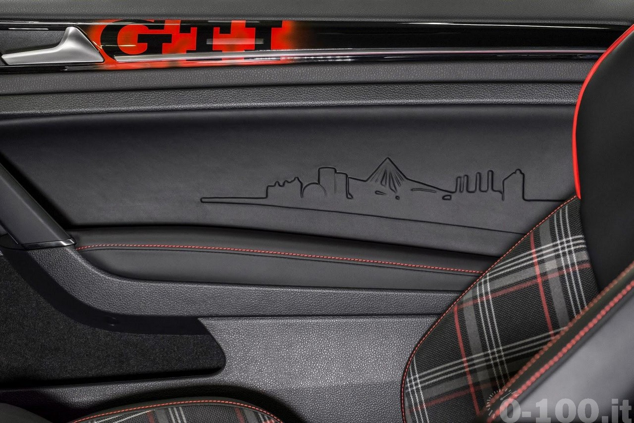 volkswagen-golf-gti-wolfsburg-edition-380-cv-hp-worthersee-tour-2014-0-100-4