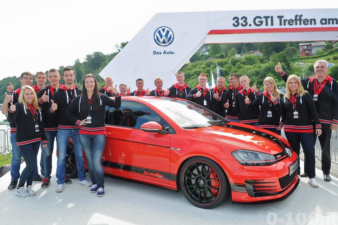 volkswagen-golf-gti-wolfsburg-edition-380-cv-hp-worthersee-tour-2014-0-100-5