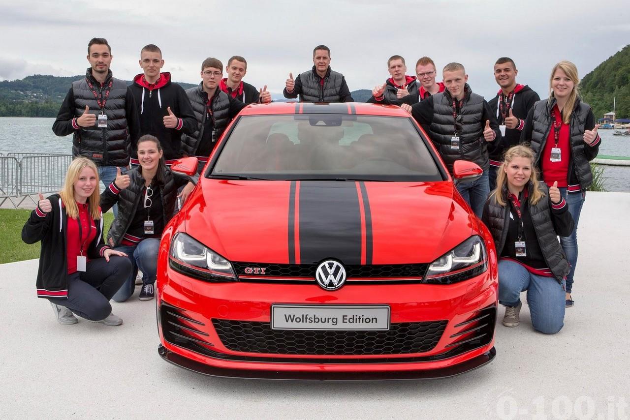 volkswagen-golf-gti-wolfsburg-edition-380-cv-hp-worthersee-tour-2014-0-100-6