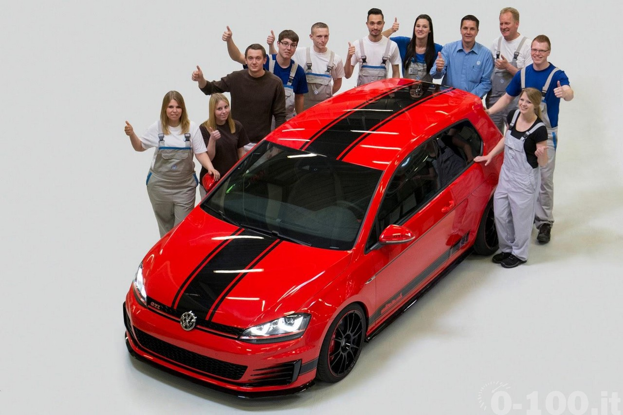 volkswagen-golf-gti-wolfsburg-edition-380-cv-hp-worthersee-tour-2014-0-100-7