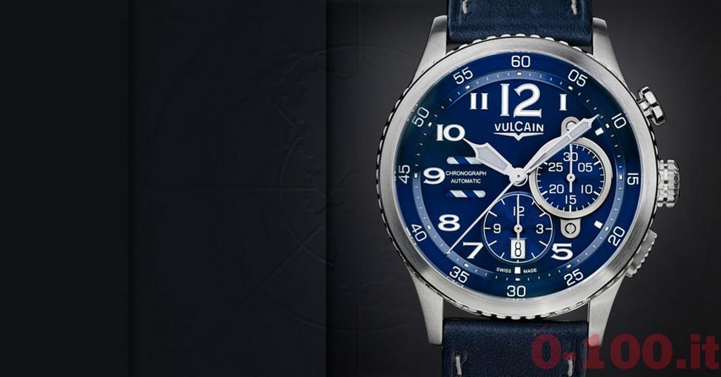 vulcain-aviator-instrument-chronograph-prezzo-price_0-1001