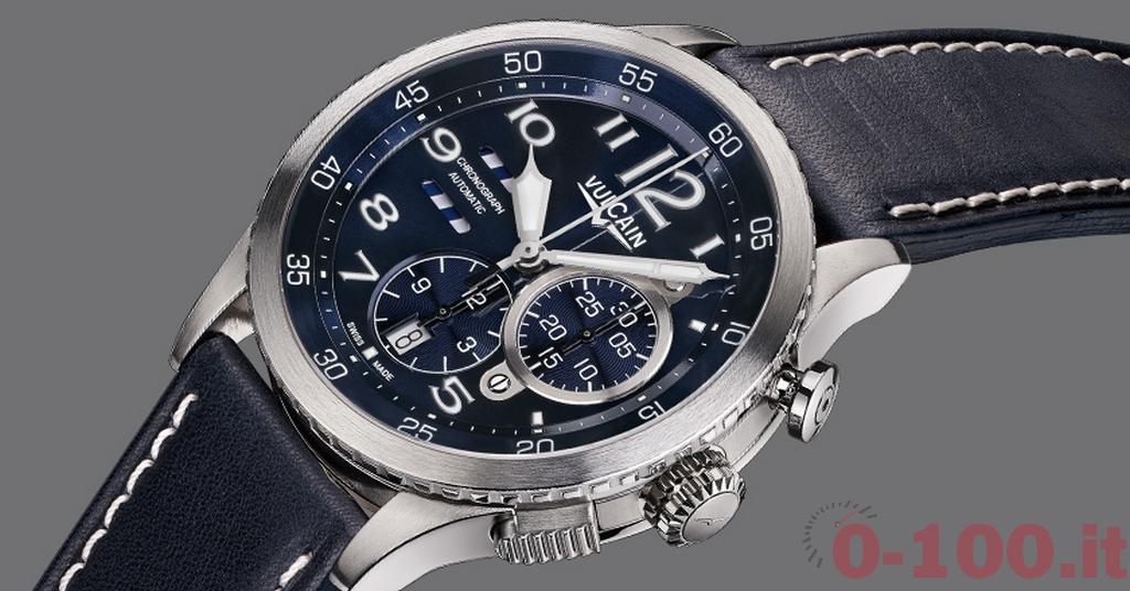 vulcain-aviator-instrument-chronograph-prezzo-price_0-1002