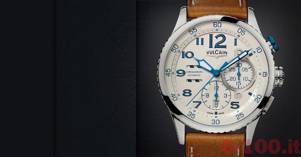 vulcain-aviator-instrument-chronograph-prezzo-price_0-1003
