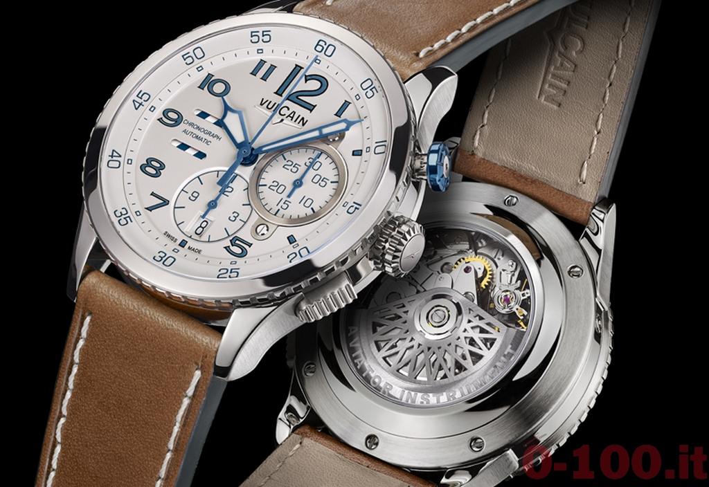 vulcain-aviator-instrument-chronograph-prezzo-price_0-1004