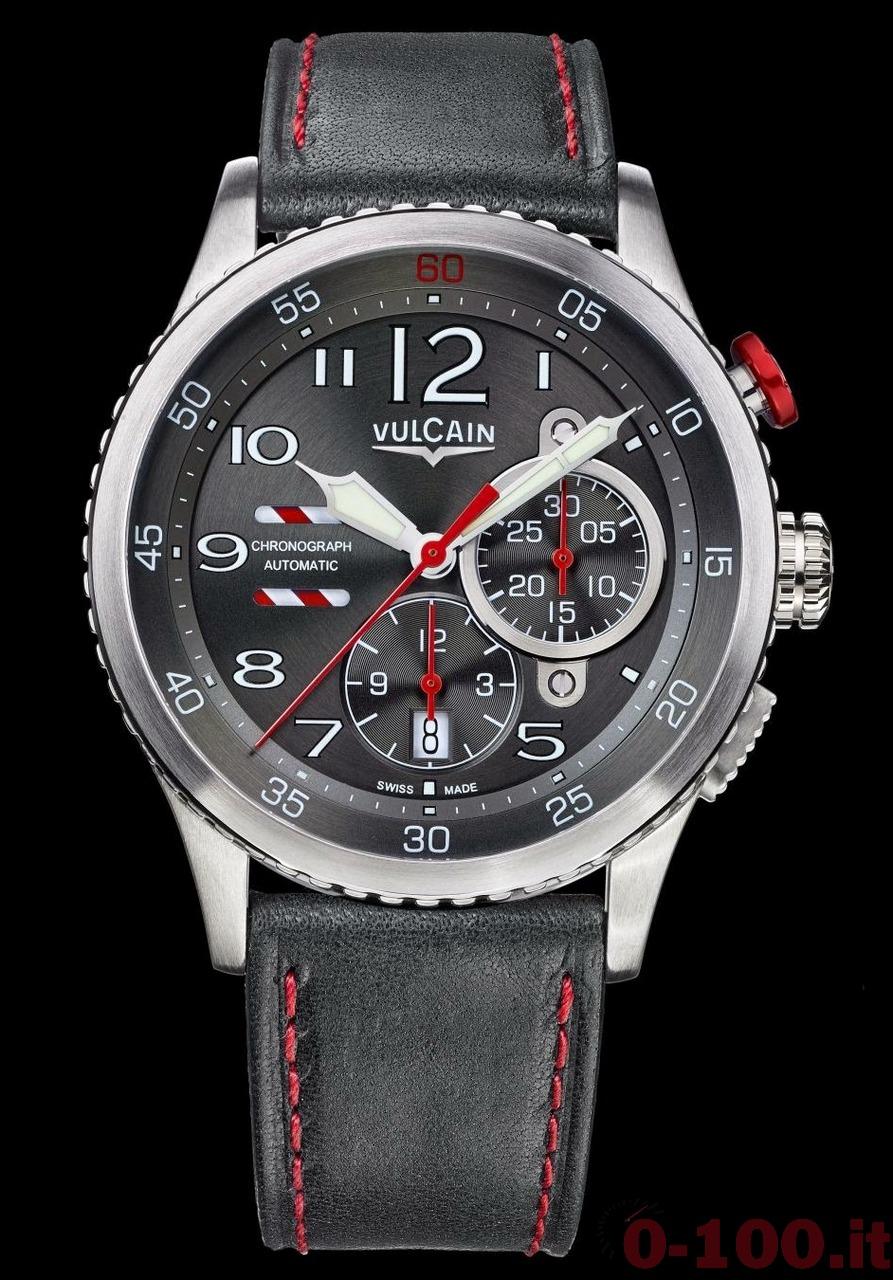 vulcain-aviator-instrument-chronograph-prezzo-price_0-1005