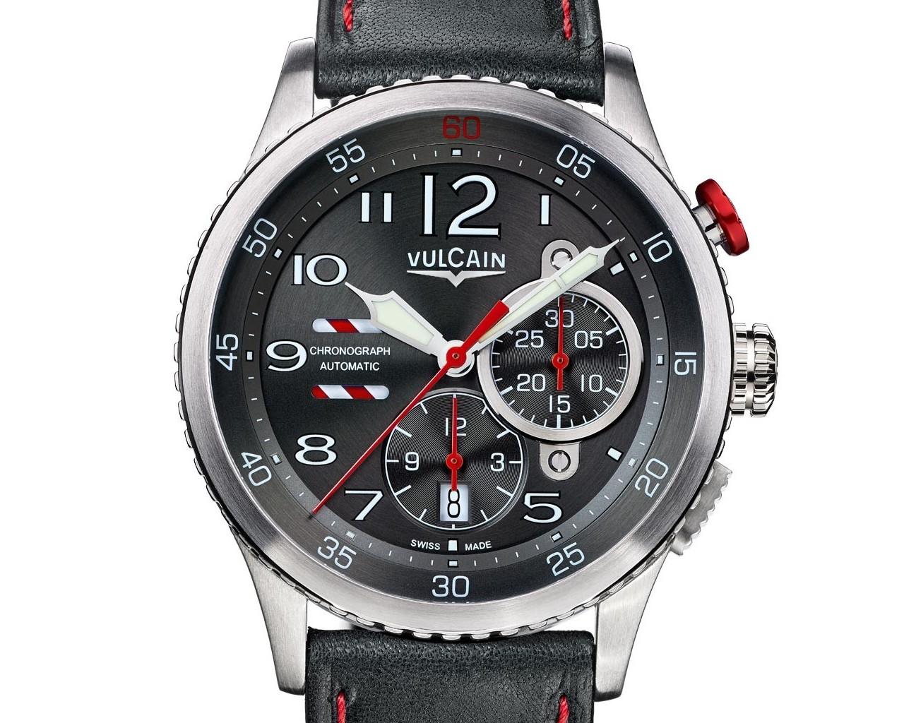 vulcain-aviator-instrument-chronograph-prezzo-price_0-1006