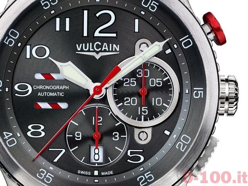 vulcain-aviator-instrument-chronograph-prezzo-price_0-1007
