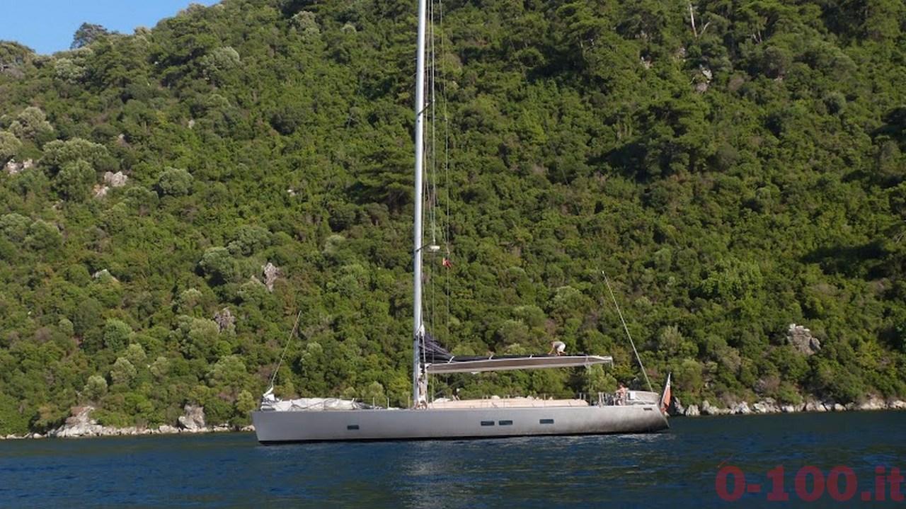 wally-80-1-sailing-yacht-regatta-for-sale-in-vendita-prezzo-price_0-1001