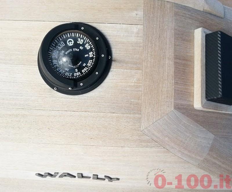 wally-80-1-sailing-yacht-regatta-for-sale-in-vendita-prezzo-price_0-10010