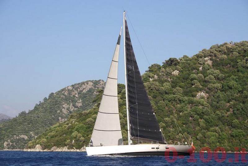 wally-80-1-sailing-yacht-regatta-for-sale-in-vendita-prezzo-price_0-1002
