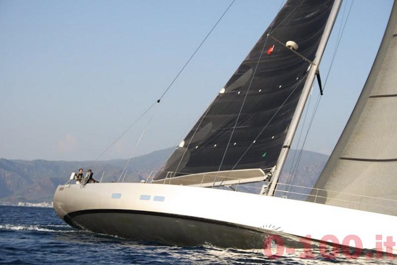 wally-80-1-sailing-yacht-regatta-for-sale-in-vendita-prezzo-price_0-1003