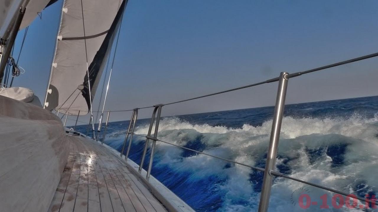 wally-80-1-sailing-yacht-regatta-for-sale-in-vendita-prezzo-price_0-1004