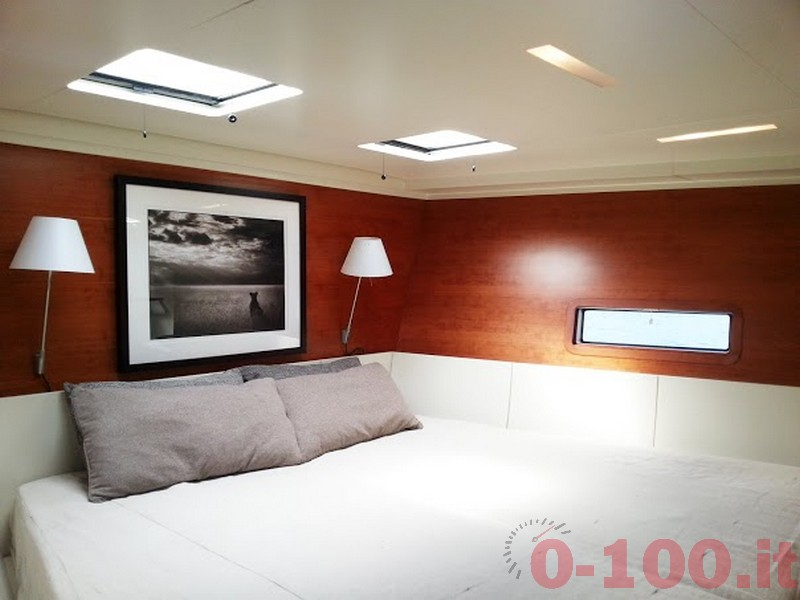 wally-80-1-sailing-yacht-regatta-for-sale-in-vendita-prezzo-price_0-1005