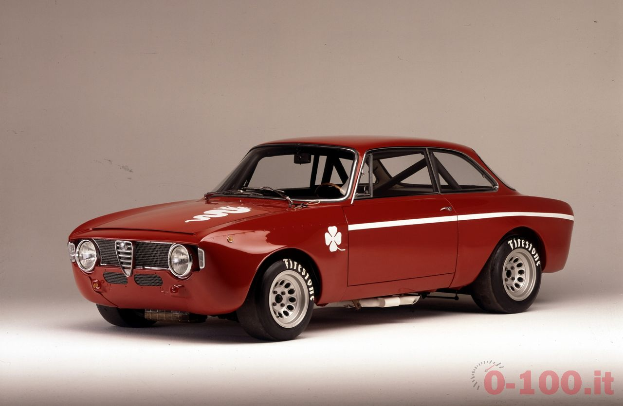 Alfa_Romeo__GTA-1300-Junior-1971_0-100