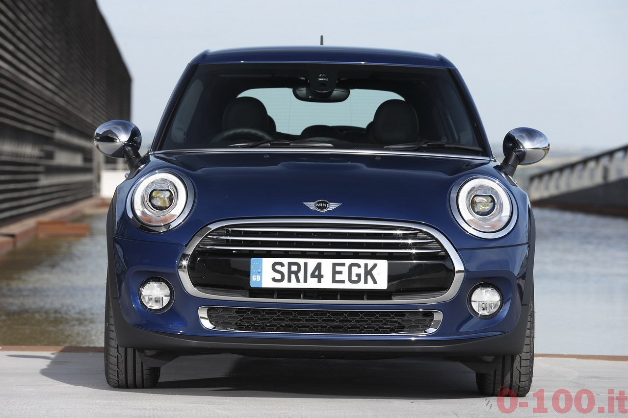 BMW_MINI-5-porte-doors-SD-Cooper-S-0-100_103