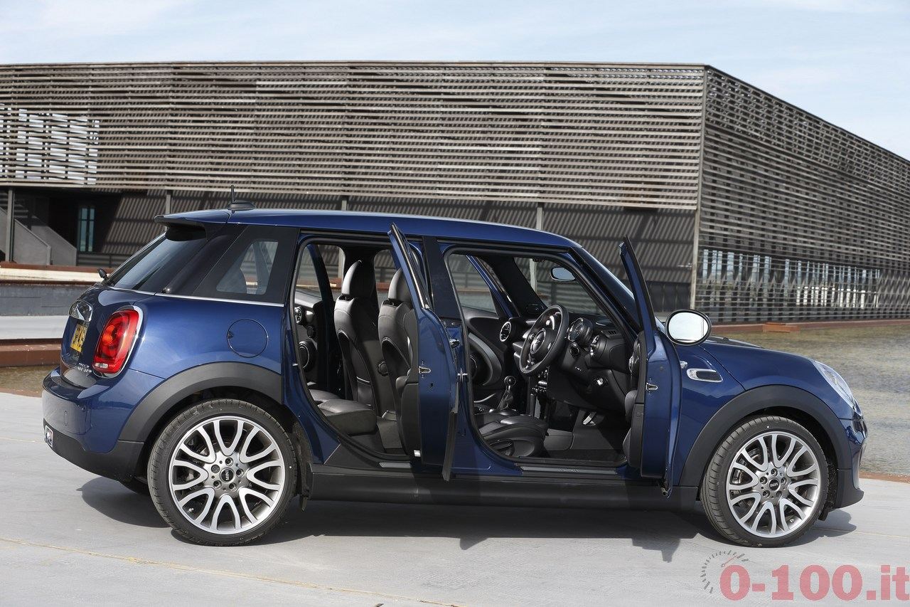 BMW_MINI-5-porte-doors-SD-Cooper-S-0-100_105