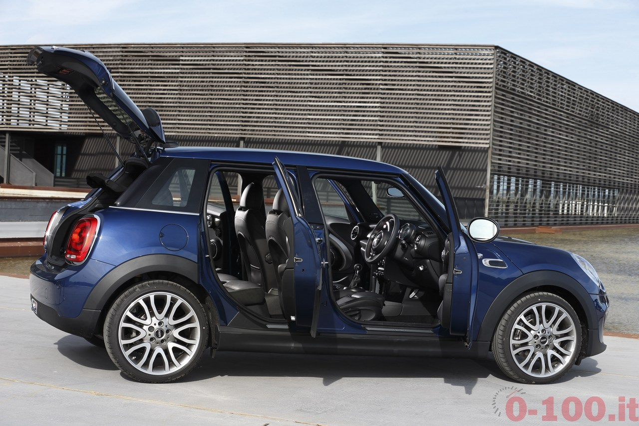 BMW_MINI-5-porte-doors-SD-Cooper-S-0-100_106