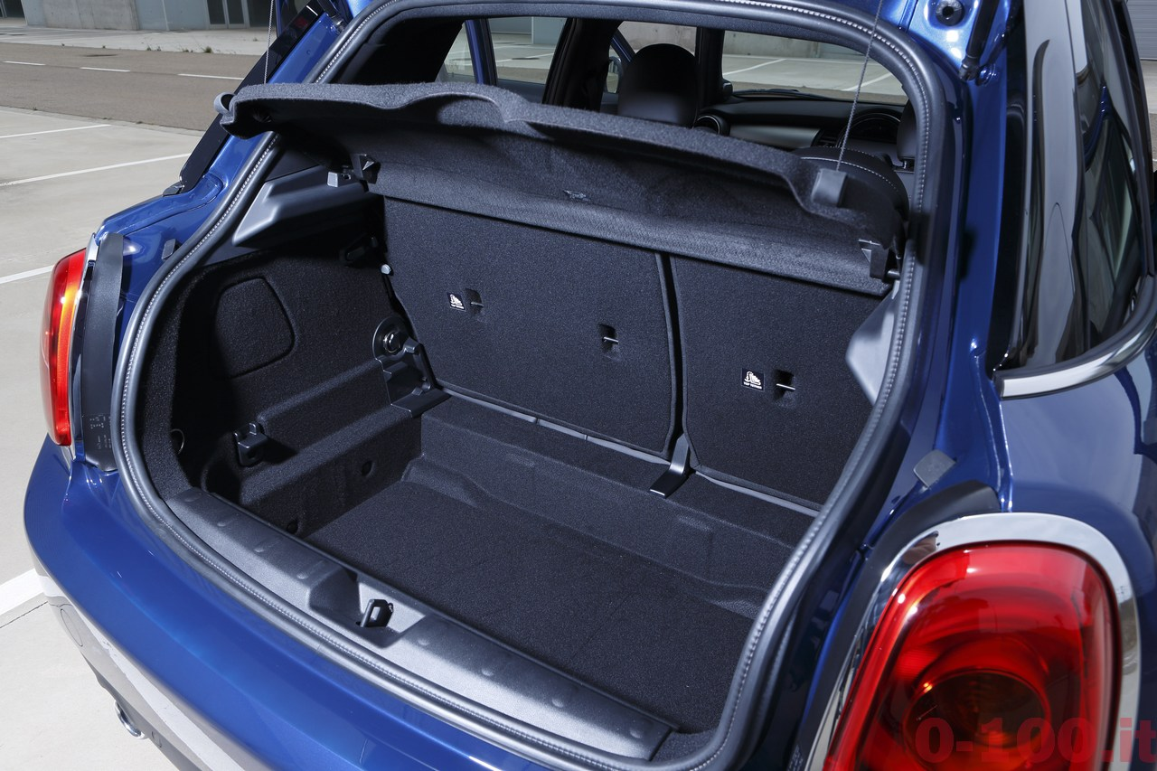 BMW_MINI-5-porte-doors-SD-Cooper-S-0-100_130