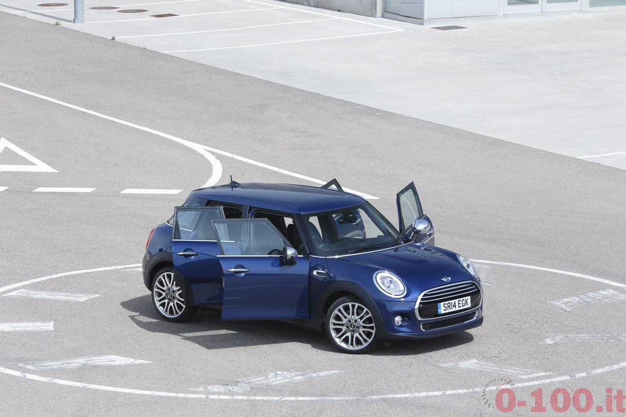 BMW_MINI-5-porte-doors-SD-Cooper-S-0-100_134