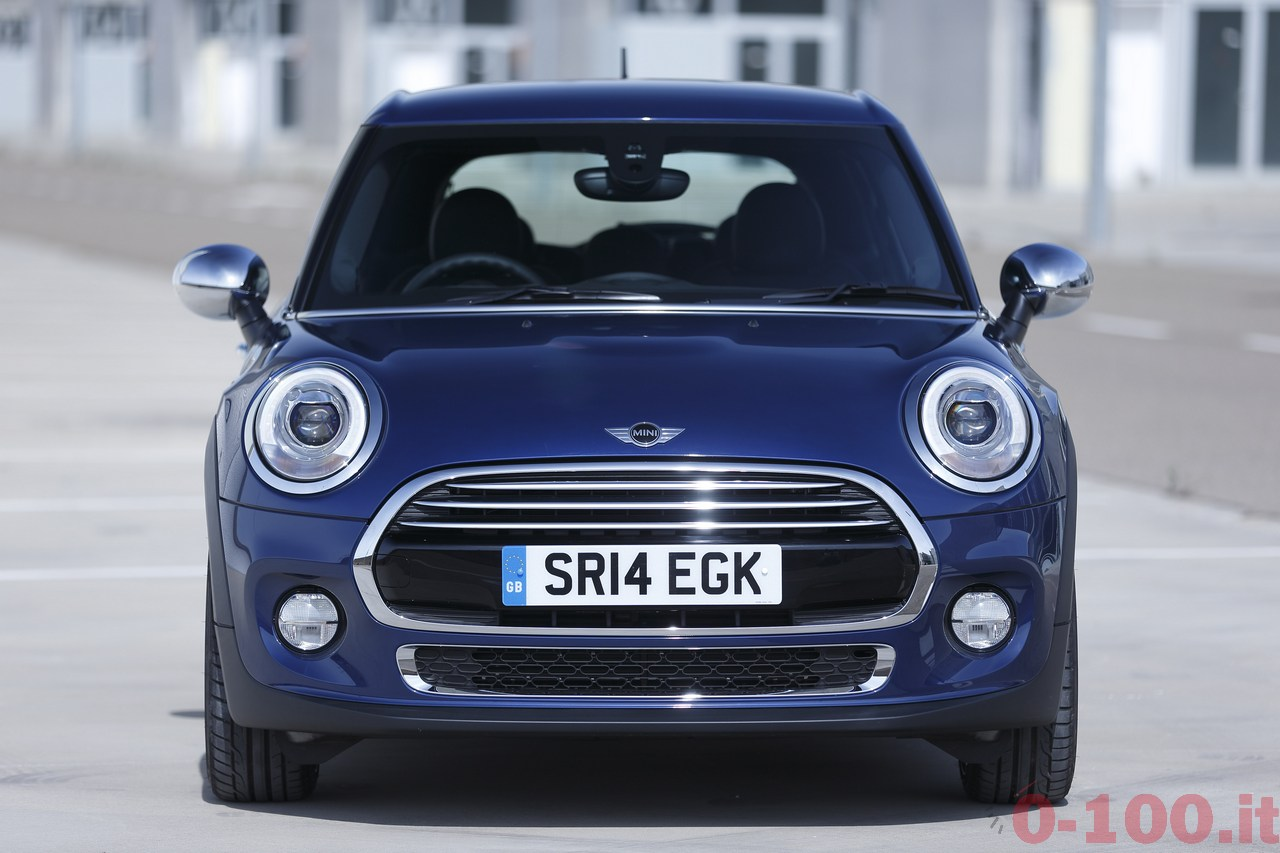BMW_MINI-5-porte-doors-SD-Cooper-S-0-100_140