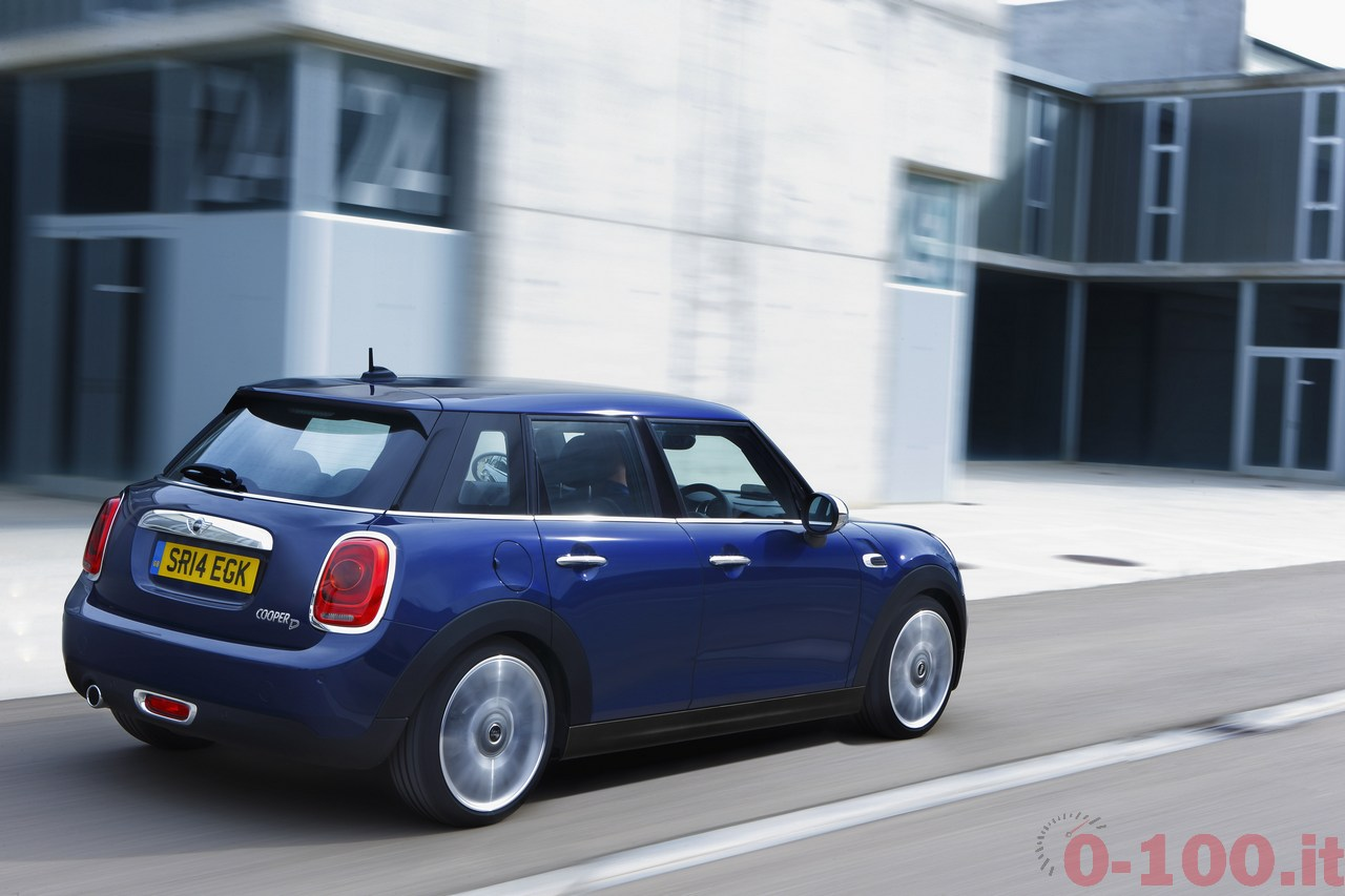 BMW_MINI-5-porte-doors-SD-Cooper-S-0-100_150