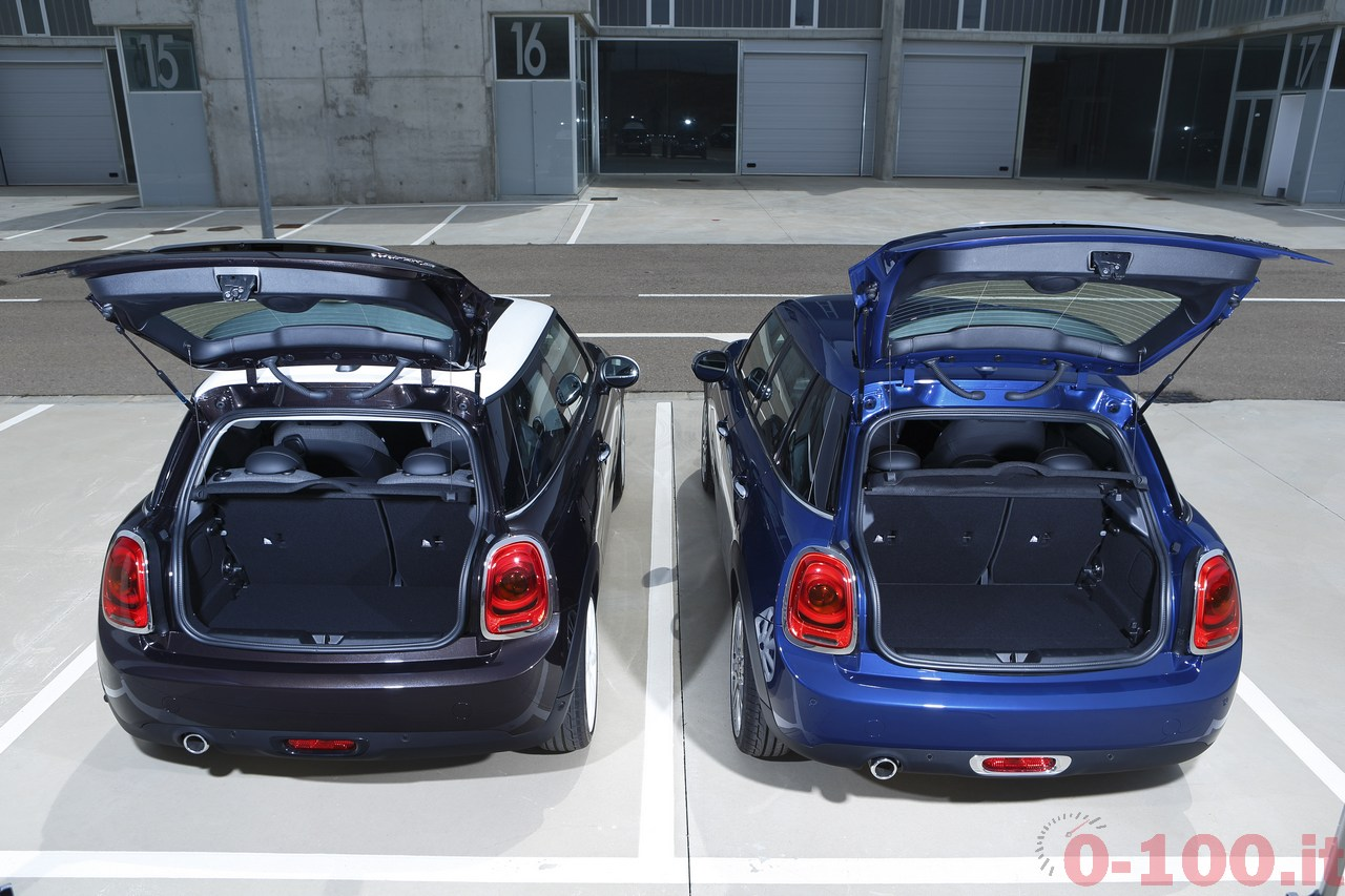 BMW_MINI-5-porte-doors-SD-Cooper-S-0-100_161