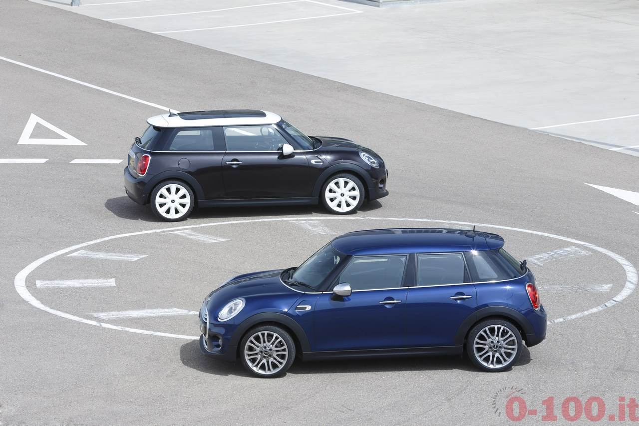 BMW_MINI-5-porte-doors-SD-Cooper-S-0-100_162