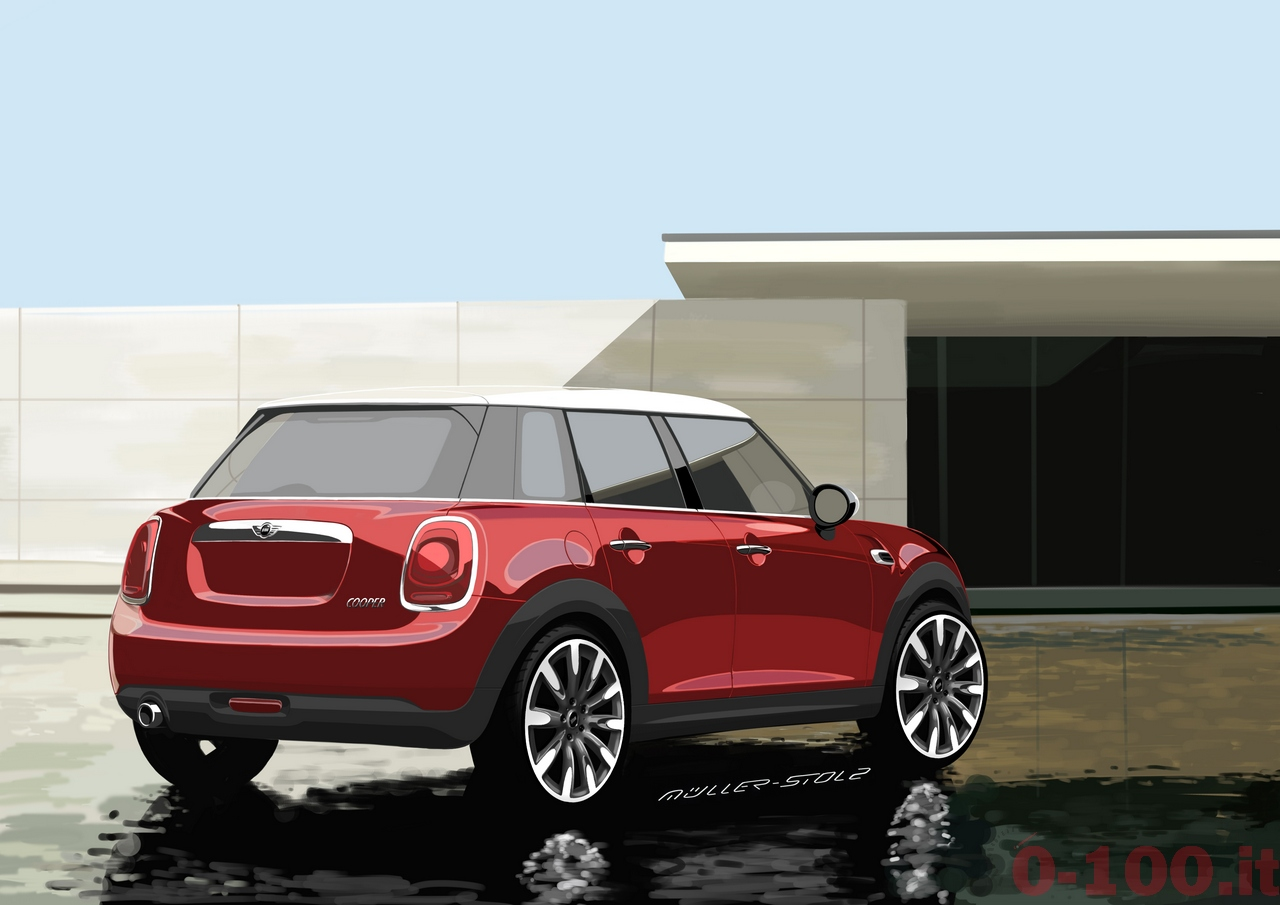 BMW_MINI-5-porte-doors-SD-Cooper-S-0-100_163