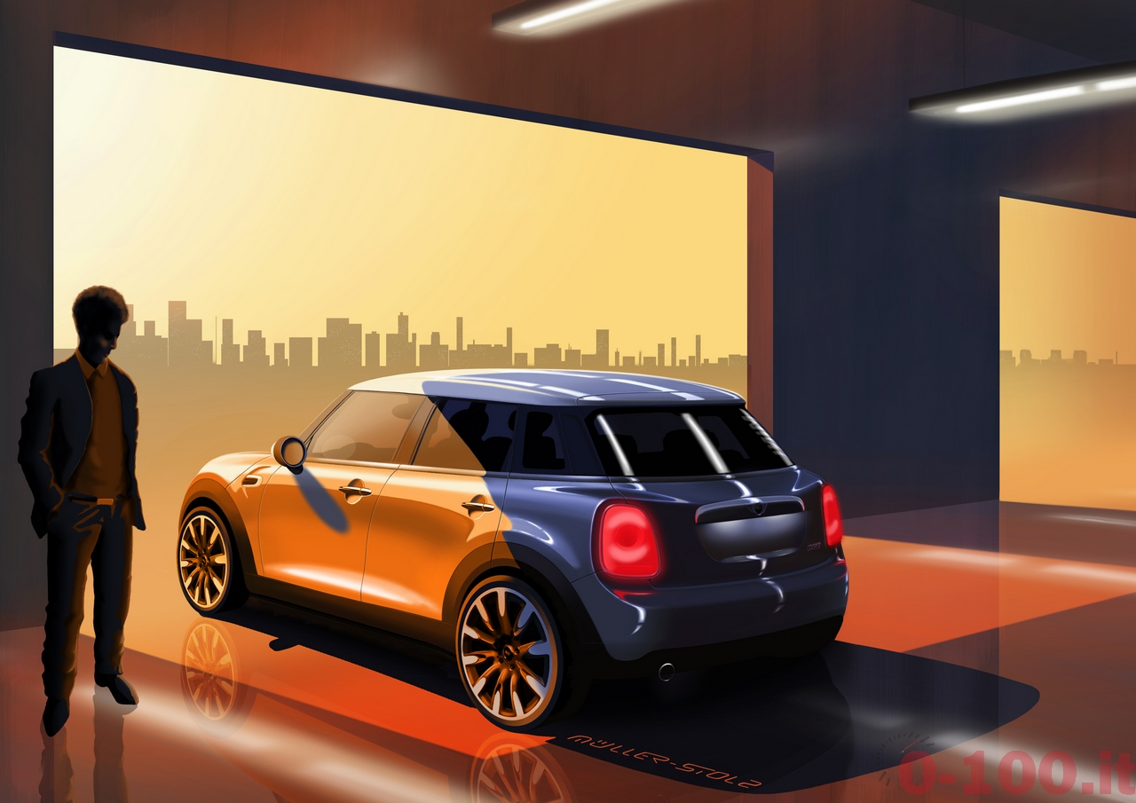 BMW_MINI-5-porte-doors-SD-Cooper-S-0-100_169