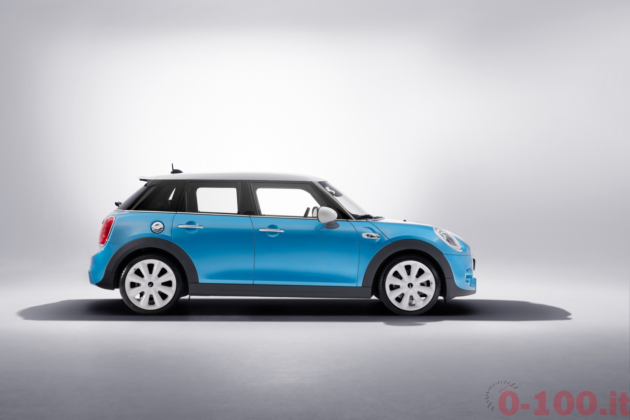 BMW_MINI-5-porte-doors-SD-Cooper-S-0-100_170