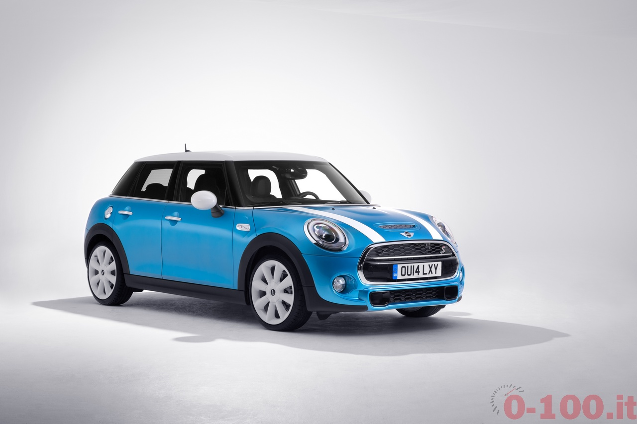 BMW_MINI-5-porte-doors-SD-Cooper-S-0-100_172