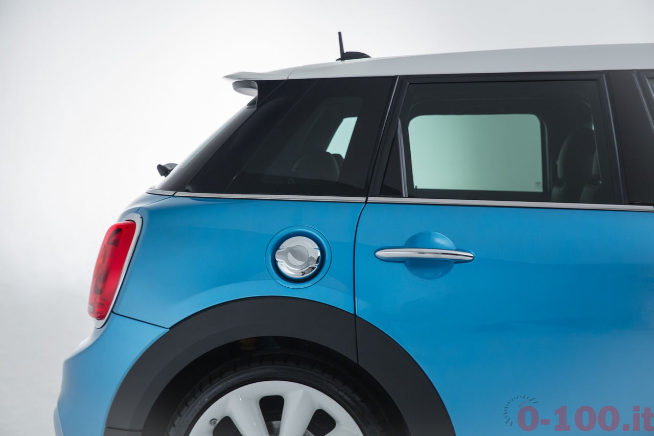 BMW_MINI-5-porte-doors-SD-Cooper-S-0-100_175