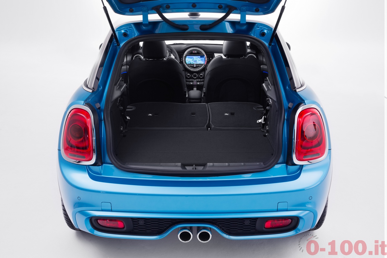 BMW_MINI-5-porte-doors-SD-Cooper-S-0-100_178