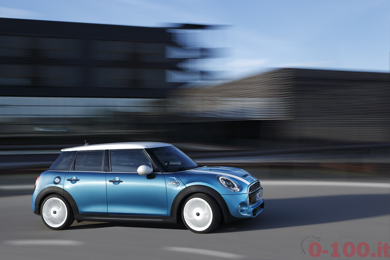 BMW_MINI-5-porte-doors-SD-Cooper-S-0-100_19