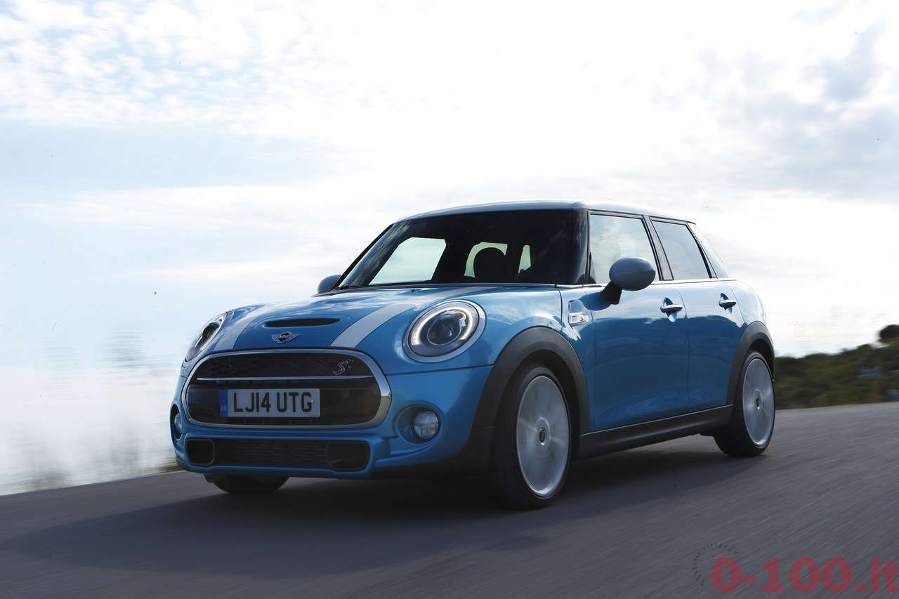 BMW_MINI-5-porte-doors-SD-Cooper-S-0-100_22