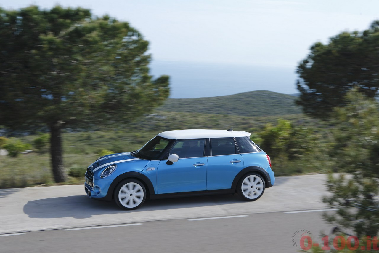 BMW_MINI-5-porte-doors-SD-Cooper-S-0-100_24