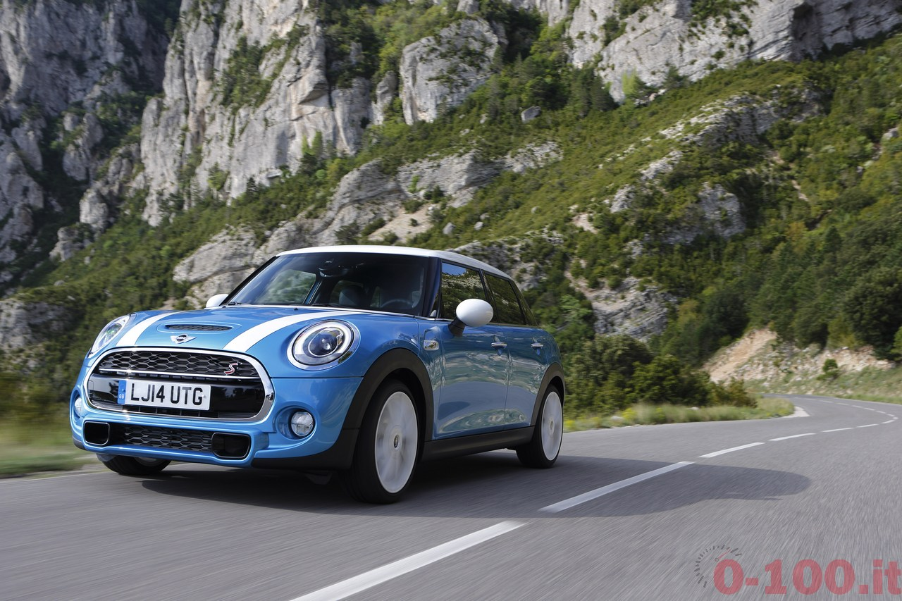 BMW_MINI-5-porte-doors-SD-Cooper-S-0-100_30