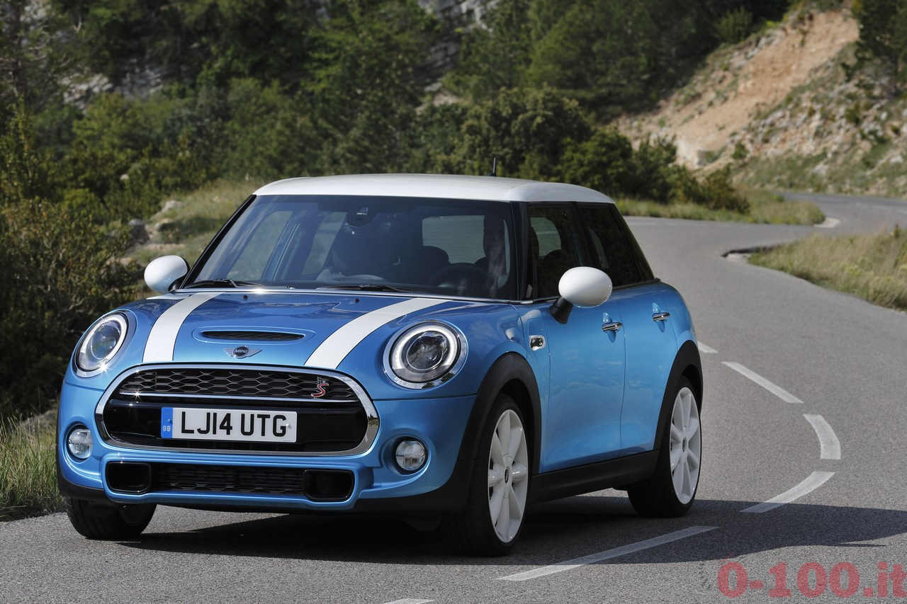BMW_MINI-5-porte-doors-SD-Cooper-S-0-100_31