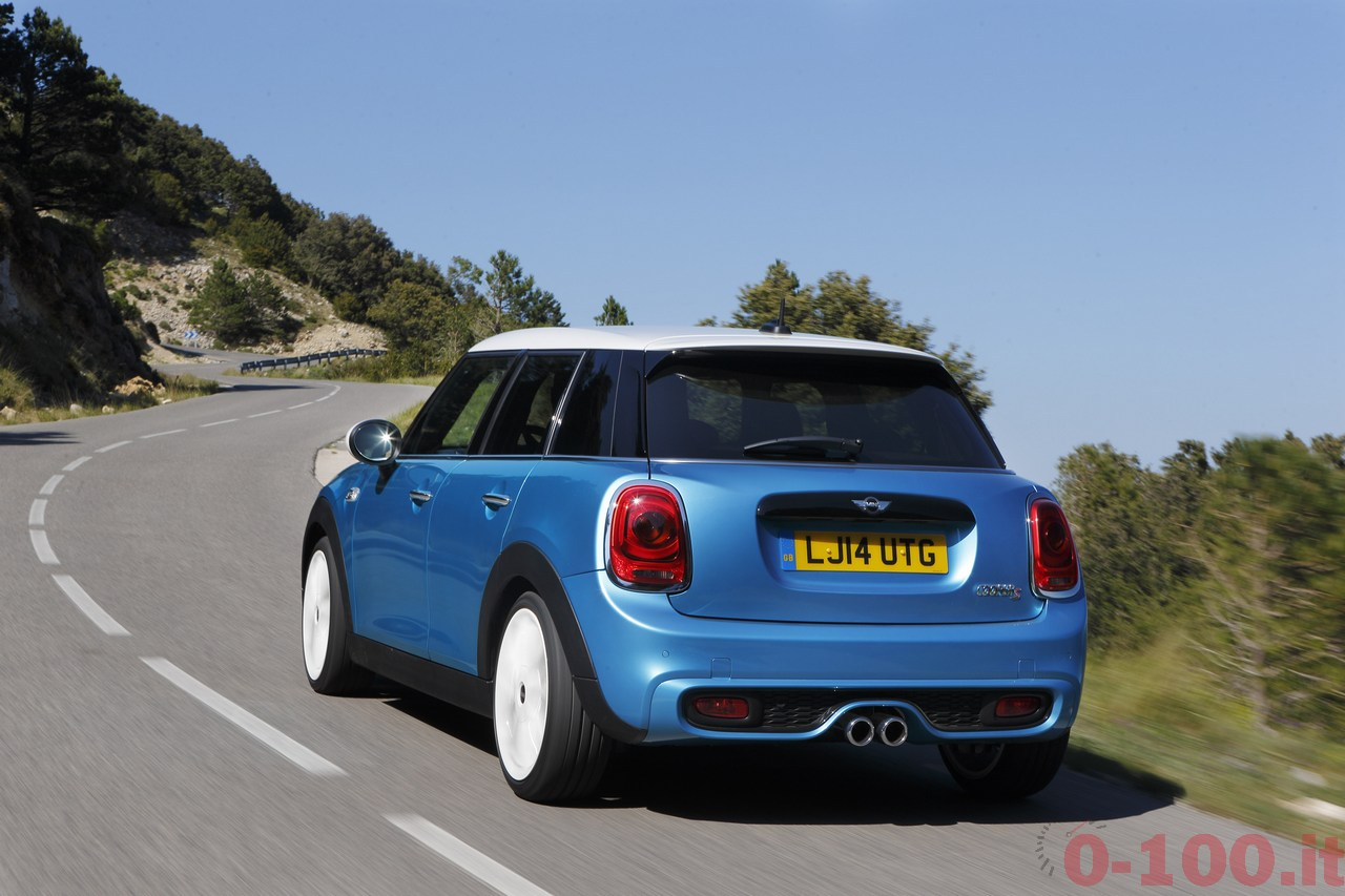 BMW_MINI-5-porte-doors-SD-Cooper-S-0-100_37