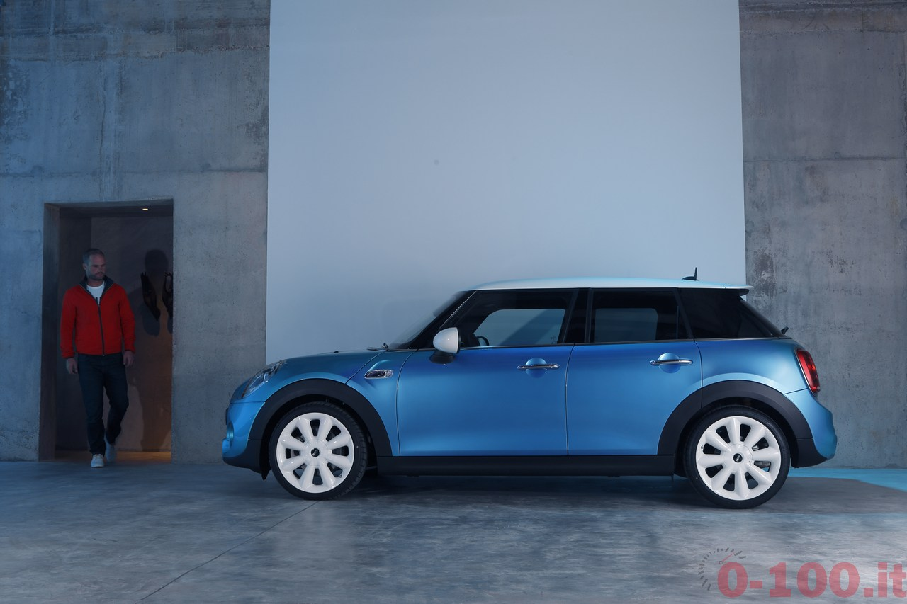 BMW_MINI-5-porte-doors-SD-Cooper-S-0-100_46