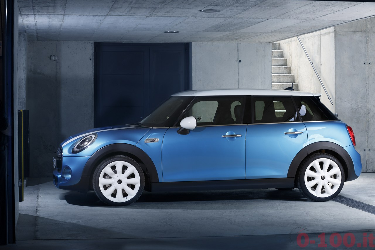 BMW_MINI-5-porte-doors-SD-Cooper-S-0-100_49
