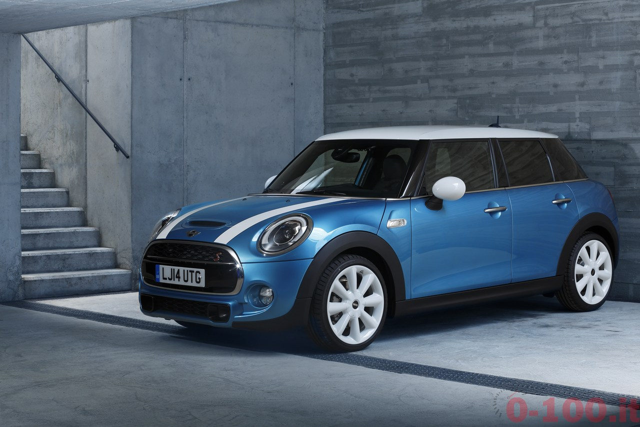 BMW_MINI-5-porte-doors-SD-Cooper-S-0-100_51