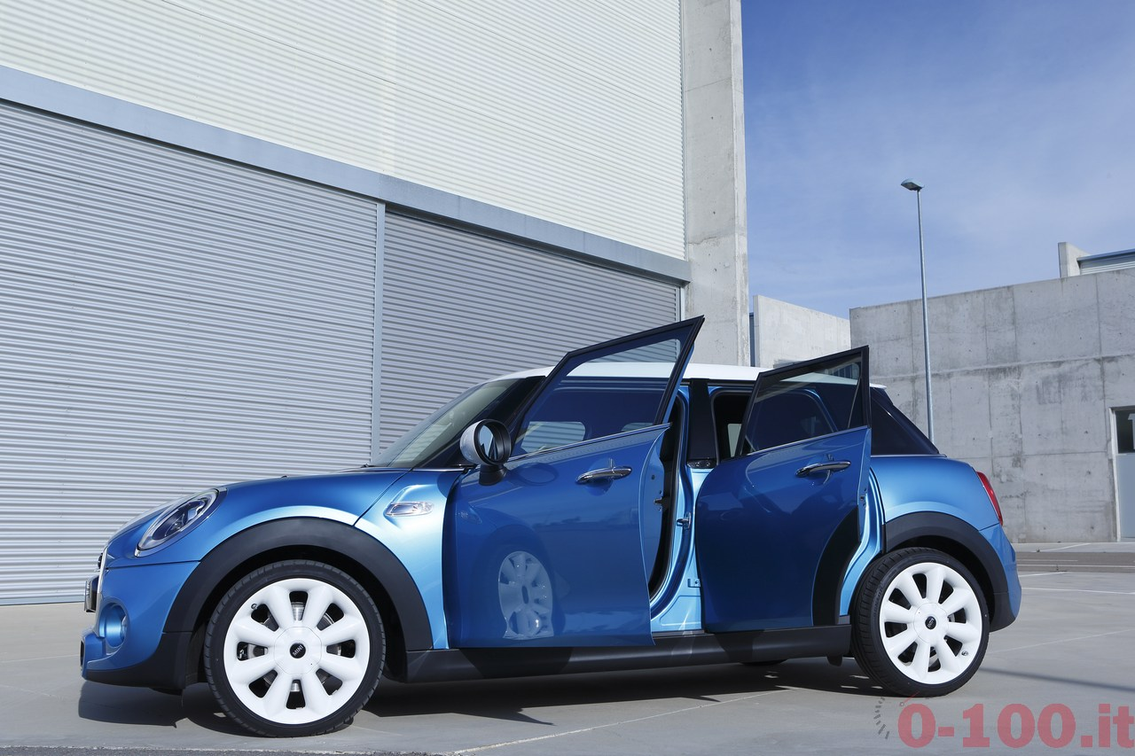 BMW_MINI-5-porte-doors-SD-Cooper-S-0-100_70