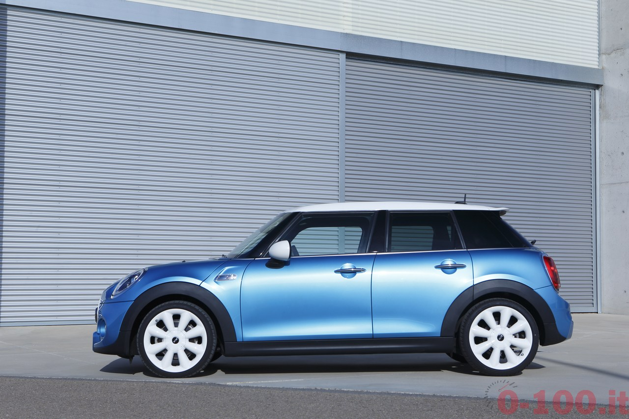 BMW_MINI-5-porte-doors-SD-Cooper-S-0-100_72