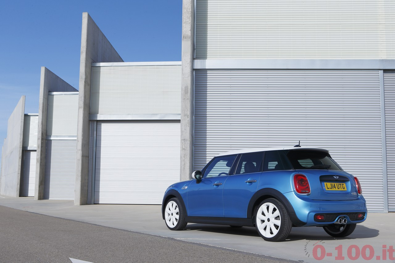 BMW_MINI-5-porte-doors-SD-Cooper-S-0-100_73