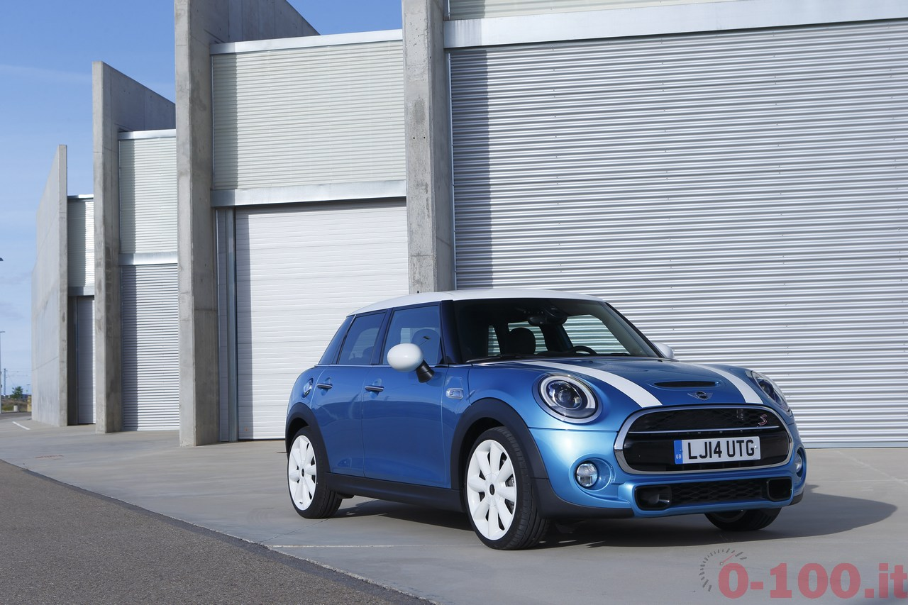 BMW_MINI-5-porte-doors-SD-Cooper-S-0-100_74