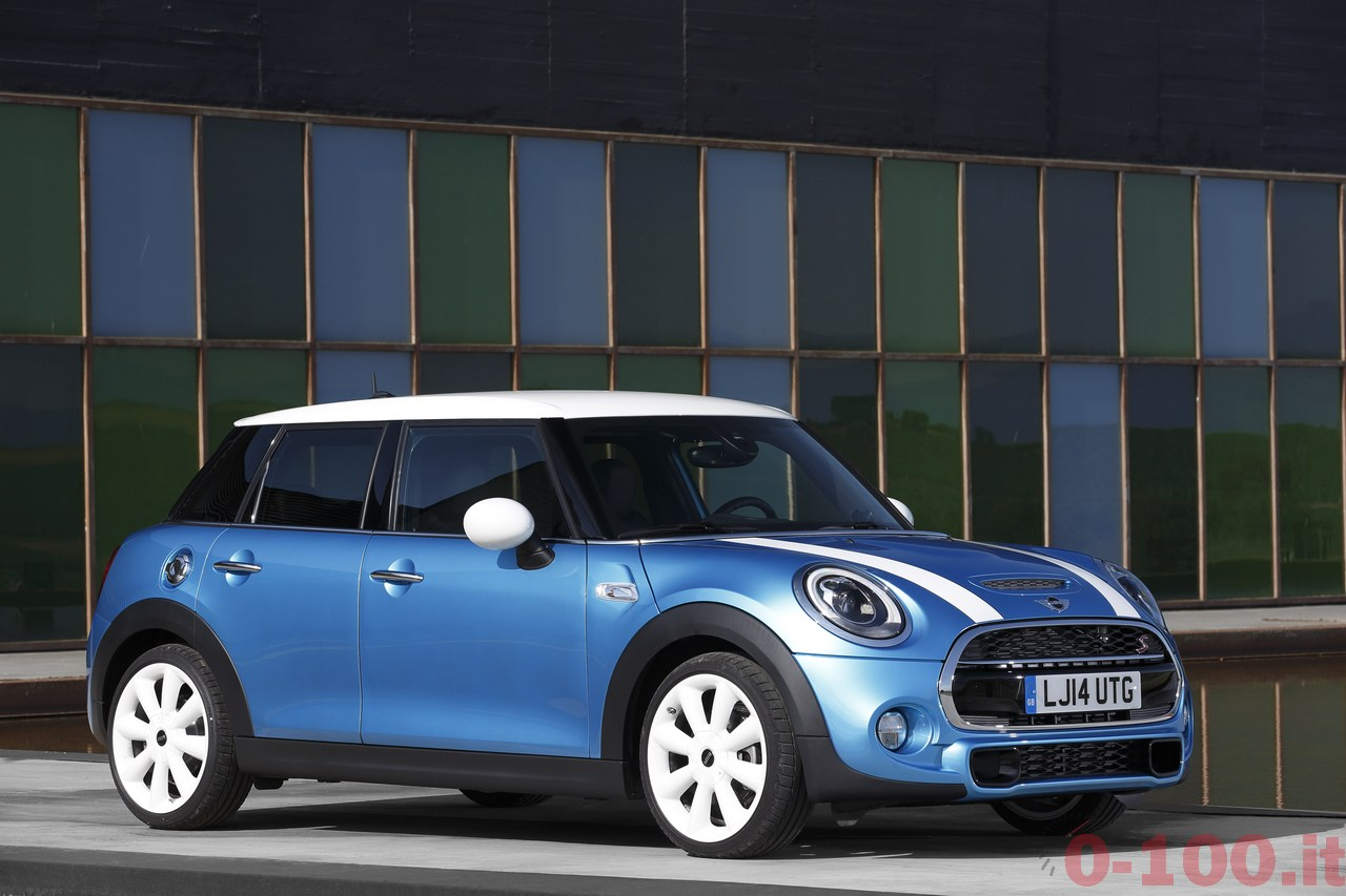 BMW_MINI-5-porte-doors-SD-Cooper-S-0-100_8